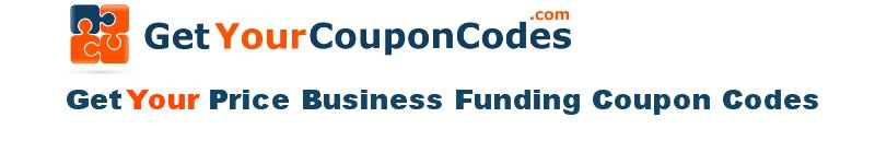 Price Business Funding coupon codes online